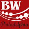 Beadworks Philadelphia