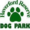 Haverford Reserve Dog Park