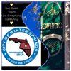 Oviedo and Winter Springs, Florida