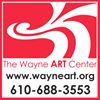Wayne Art Center