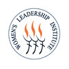 Women's Leadership Institute, Auburn University