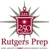 Rutgers Preparatory School