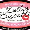 Bella's Biscotti