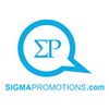 Sigma Promotions Inc.