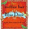 coffee bar Blue Door