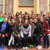 Phi Sigma Pi  - Alpha Eta Chapter