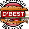 D'Best Sandwich Shop