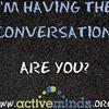 Active Minds at Bryn Mawr