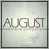 August Theatre Company
