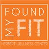Herbert Wellness Center