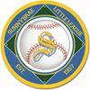 Sunnybrae Little League
