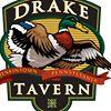 Drake Tavern