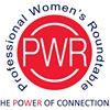 Professional Women's Roundtable Philadelphia