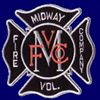 Midway Volunteer Fire Company