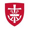 King's College, Pennsylvania