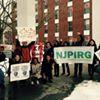NJPIRG Student Chapters