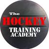 Hockey Training Academy