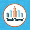 TechTown Chattanooga