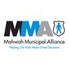 Mahwah Municipal Alliance (MMA)