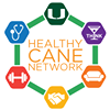 Healthy 'Cane Network