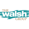 The Walsh Group