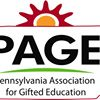 The Pennsylvania Association for Gifted Education (PAGE)