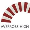 Averroes High School