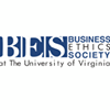 Business Ethics Society at the University of Virginia