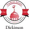 Dickinson College Student Senate