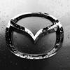 Hamilton Mazda