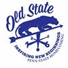 Penn State Homecoming