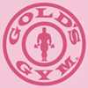 Gold's Gym Stuart