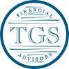 TGS Financial Advisors