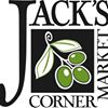 Jack's Corner Market