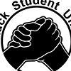 Saint Joseph's University BSU
