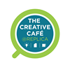 The Creative Café at Replica