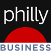 Philly.com Business