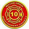Willow Grove Volunteer Fire Company