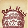 Red Hook Coffee and Tea
