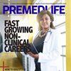 PreMedLife Magazine