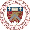 Chestnut Hill College School of Continuing and Professional Studies thumb