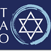TAO Temple Adath Or, The South Florida Center For Jewish Renewal
