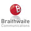 Braithwaite Communications