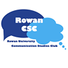 Rowan Communication Studies Club thumb