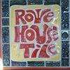 Rowe House Tile