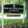 Inn at Glencairn