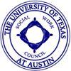 University of Texas Social Work Council