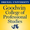 Drexel University Goodwin College of Professional Studies