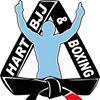 Hart Jiu Jitsu, Kickboxing and Mixed Martial Arts Academy