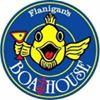 Flanigan's Boathouse Conshohocken